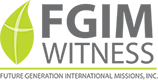 FGIM logo_web sm